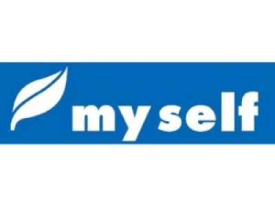 株式会社マイセルフのアルバイト情報