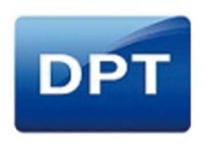 ディーピーティー株式会社 新潟オフィスのアルバイト情報