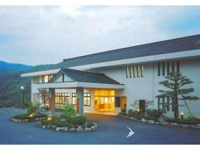 信州金熊温泉 明日香荘のアルバイト情報