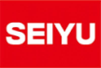 西友 大森店のアルバイト情報