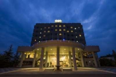ホテルエリアワン広島ウィングのアルバイト情報