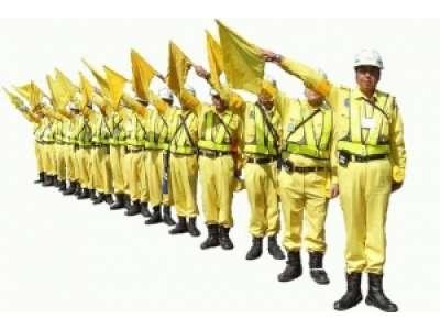 株式会社グリーン仙台警備のアルバイト情報