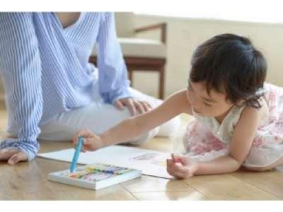障害児通所支援 童夢?のアルバイト情報