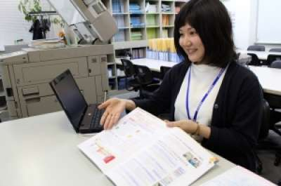 市進学院 川間教室  のアルバイト情報