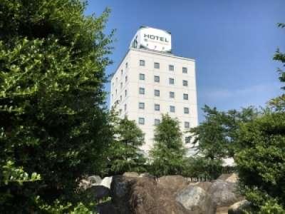 ホテルUs 競馬場のアルバイト情報