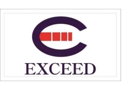 エクシード株式会社 本社のアルバイト情報