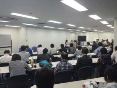 ファミリーイナダ株式会社 仙台営業所のアルバイト情報