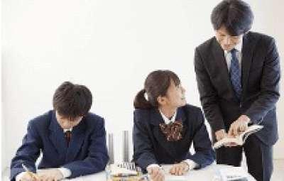 有限会社 三心ゼミナール 小見川教室 【正】教室長候補 10184715のアルバイト情報