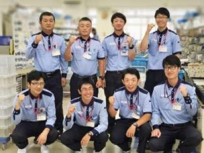 日本郵便株式会社 郡山郵便局のアルバイト情報