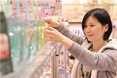 プラスハート イオンモール三川店のアルバイト情報
