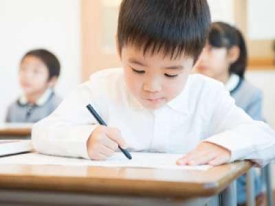 幼児教育 チャイルド・アイズ 川口校のアルバイト情報