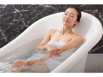 水素温浴泉repure(リピュア)のアルバイト情報