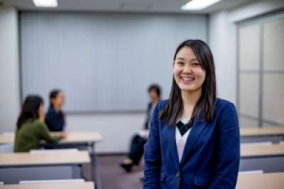 ?本東京国際学院のアルバイト情報