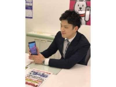 ソフトバンク千曲/株式会社エムデジのアルバイト情報