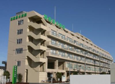 湘南厚木病院 調理補助のアルバイト情報