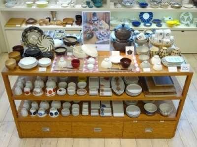 ドゥ・セー丸広百貨店 川越店のアルバイト情報