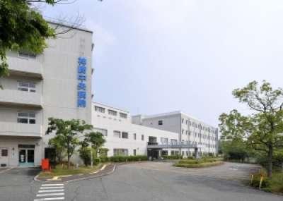 神崎中央病院内厨房のアルバイト情報
