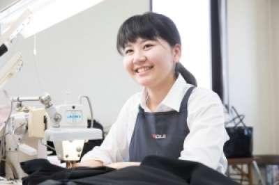 ママのリフォーム ゆめタウン広島店のアルバイト情報