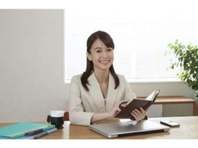 株式会社フォーエバーアオバ企画のアルバイト情報