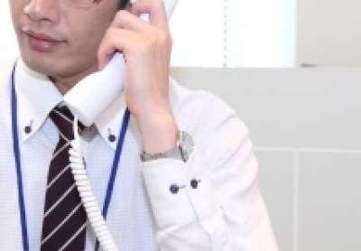協立病院のアルバイト情報