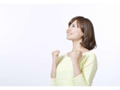 JR新潟鉄道サービス株式会社のアルバイト情報