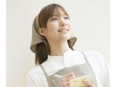 めんや薫寿弐番屋のアルバイト情報