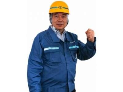 ニチカレ株式会社のアルバイト情報
