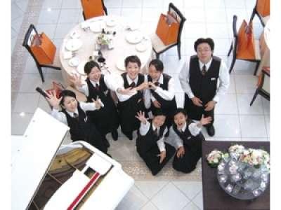 株式会社三愛サービスのアルバイト情報