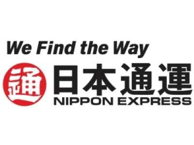 日本通運株式会社 伊那支店のアルバイト情報