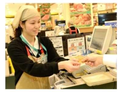 イトーヨーカドー 南松本店のアルバイト情報