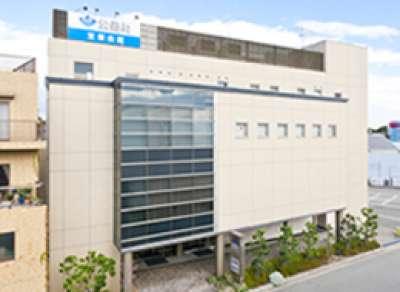 宝塚会館のアルバイト情報
