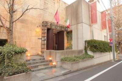 青山エリュシオンハウスのアルバイト情報