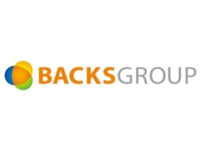 株式会社バックスグループのアルバイト情報