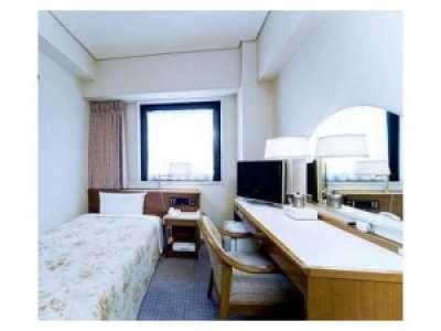 新潟第一ホテルのアルバイト情報