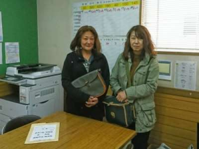 保原サービスセンターのアルバイト情報