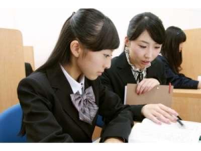 個別指導 Axis(アクシス) 長野七瀬校のアルバイト情報