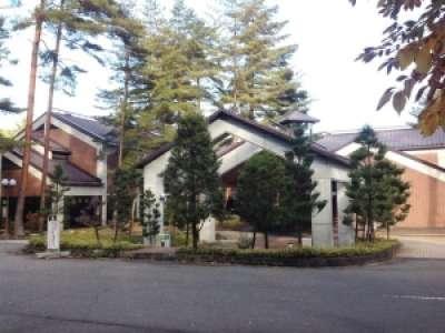 豊田市民山の家 リゾート安曇野のアルバイト情報