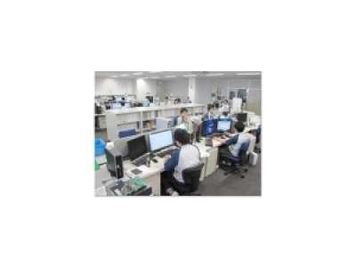 株式会社国際電気セミコンダクターサービスのアルバイト情報