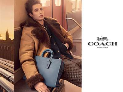 COACH 長島のアルバイト情報