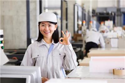 テクノ・サービスのアルバイト情報