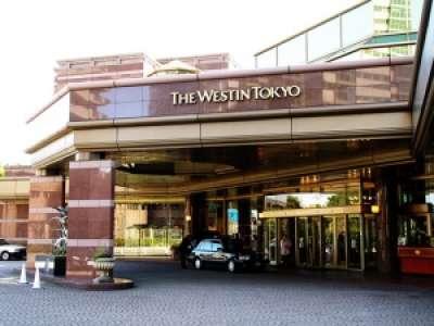 株式会社エムエムインターナショナル/ウェスティンホテル東京のアルバイト情報