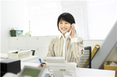 ヤマト運輸(株)北陸コールセンターのアルバイト情報