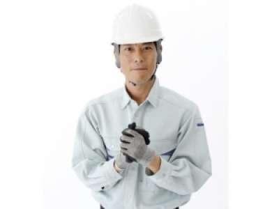 株式会社HIKARIのアルバイト情報