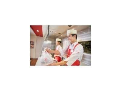 ほっともっと 松本石芝店のアルバイト情報