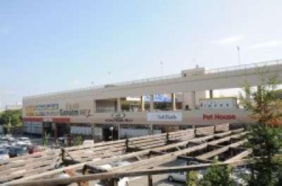 垂水区星陵台 スーパーマーケットのアルバイト情報