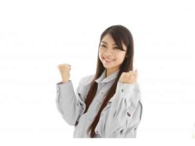株式会社翔栄ワークシステムのアルバイト情報