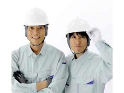 株式会社伍神工業 いわき営業所のアルバイト情報