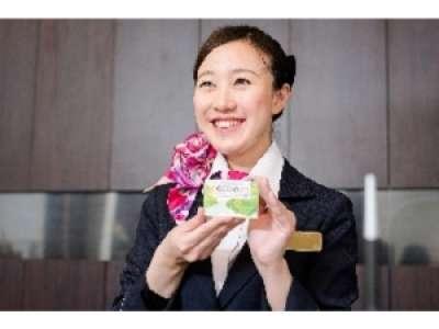 スーパーホテル福島・いわきのアルバイト情報