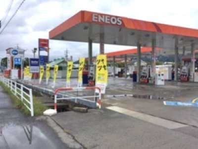 株式会社ENEOSウイング 中央道諏訪インターTSのアルバイト情報