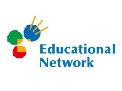 株式会社エデュケーショナルネットワークのアルバイト情報